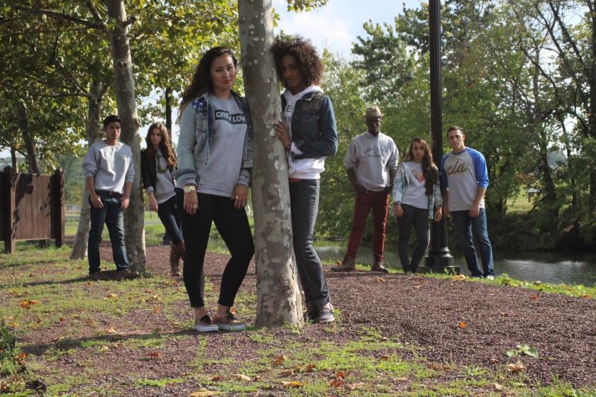 CrewLoveApparel_Fall2012_Alina_98