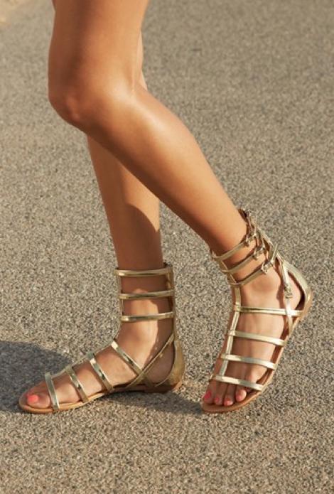 sandals470