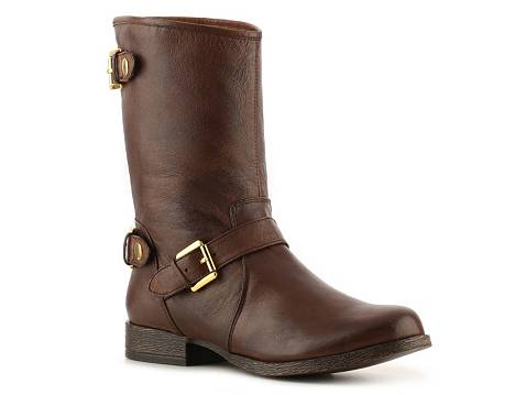Enngage Bootie, $99.95