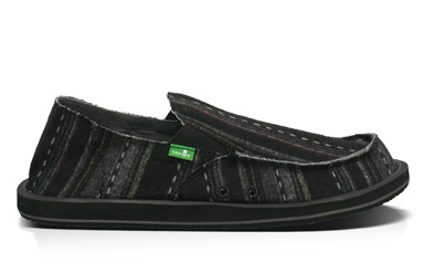 Men's Donny Sidewalk Surfers, $60.00
