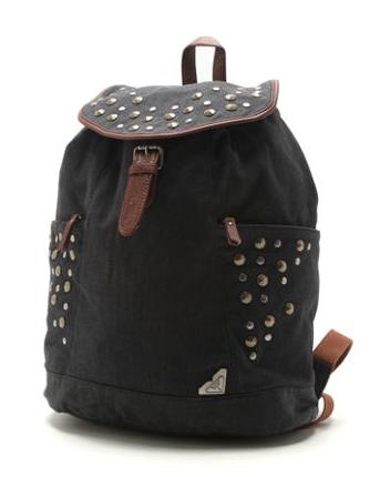 Roxy Camper Backpack, $66.95