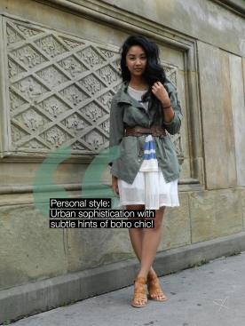 Mai; www.littlemaisunshine.com