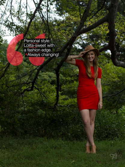Jen; photojenicblog.blogspot.com