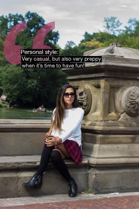 Raquel; http://www.raquelpaiva.com/