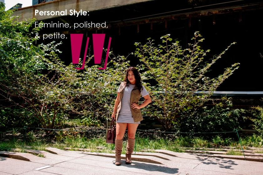 Maia Montes de Oca; thepetiteprinciple.blogspot.com