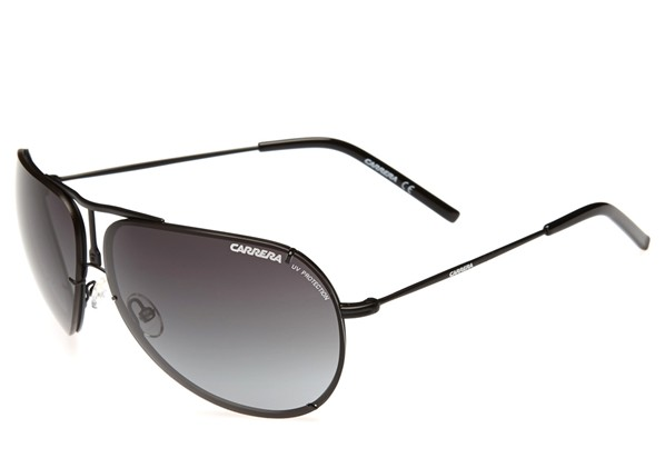 67mm Aviator Sunglasses, $145.00