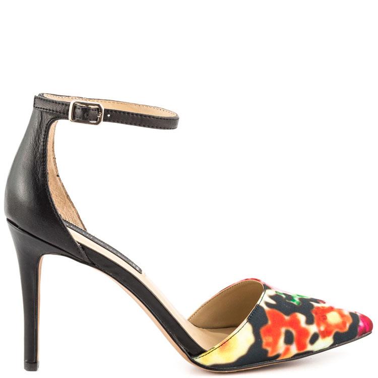 Heels, $109.99