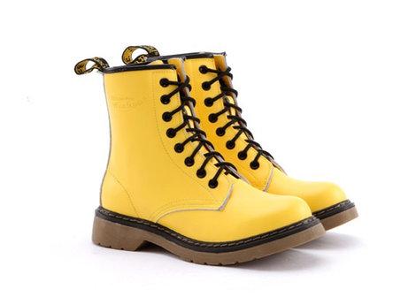 $89.95, Dr. Marten Drench Rain Boots, DSW