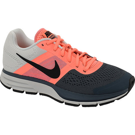$100, Nike Women's Air Pegasus, Sports Authority