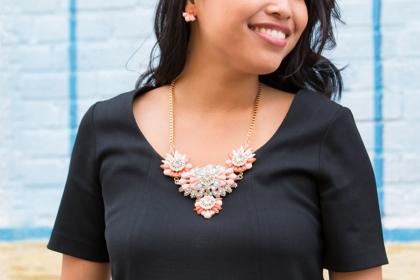 necklacelacb01