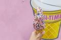 ny-ice-cream-truck-feature