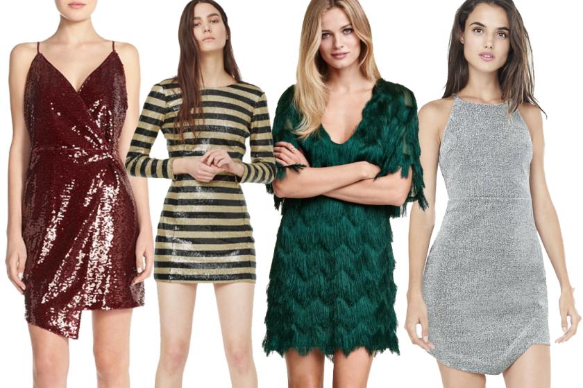 banner-11-dresses-2016