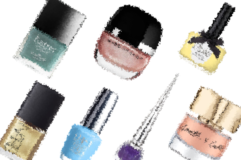 yhm-nails-summer201601--