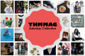 yhm-saturdaycollection