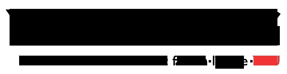 yhm-logo-01-11-2017-updated-smaller
